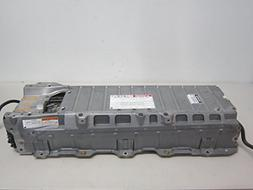 01 02 03 TOYOTA PRIUS HYBRID BATTERY PACK