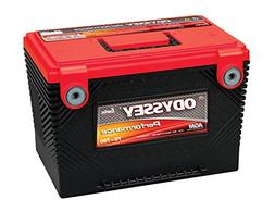 Odyssey Battery 0750-2040 Performance Powersport Battery Gro