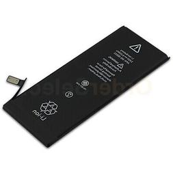 1715 mAh Internal Replacement Long Lasting Battery 3.8V for