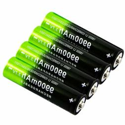 Skywolfeye 18650 3.7V Battery Li-ion Rechargeable  Charger F