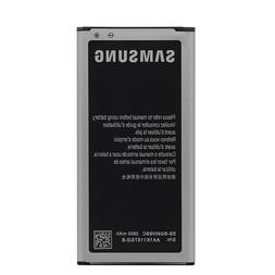 3.85v High Capacity Extended Battery for Samsung Galaxy S5