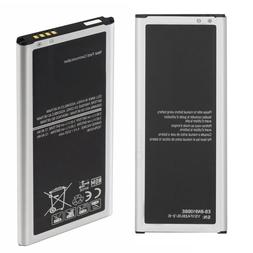 3220mAh Phone Replacement Lithium-ion <font><b>Battery</b></