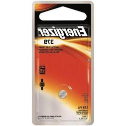 Energizer 379BP Watch Battery