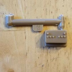 Ertl 64 1/2 Mustang Model Kit Replacement Part 1:16 Scale 37
