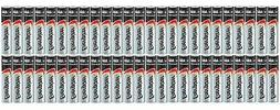 Energizer AAA Max Alkaline E92 Batteries Expiration 12/2024