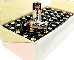 NEW 50 Pack ENERGIZER A23 23A 21/23 MN21 12v BATTERIES
