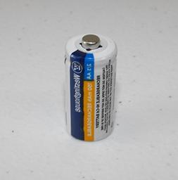 1x 2/3 AA NI-Cd Battery Rechargeable Westinghouse 1.2 V Volt