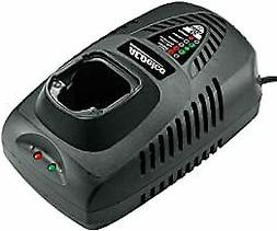 ACDelco 12V Battery Charger , ADC12US40-15,