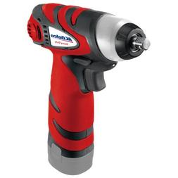 ACDelco ARI810T Li-ion 8V 3/8-inch Impact Wrench, 75 ft-lbs