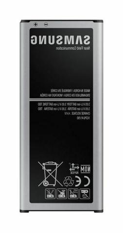 Authentic OEM Samsung 2800mAh Battery For Samsung Galaxy S5