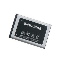 Samsung Battery for - Non-Retail Packaging - Black