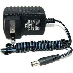 HQRP Battery Charger AC Adapter for DT Systems EDT 100 102 2