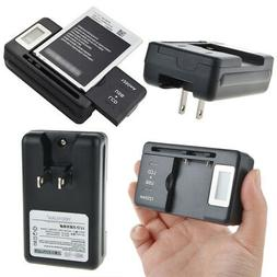 Battery Charger Adapter For Samsung Galaxy Note3 Note 3 III