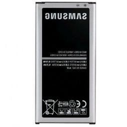 NEW 2800mAh Battery Replacement EB-BG900BBC for Samsung Gala