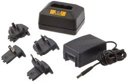 Fluke BC7217 120 Battery Charger for 6KD43, 6KD44 and 6KD45