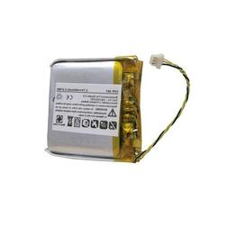 Beats By Dr Dre AEC643333 Replacement Battery Li-Pol, 3.7V,