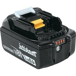 BL1840B 18V LXT, Lithium Ion, 4.0Ah, Battery