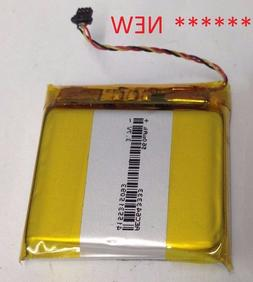 Brand New battery for Beats by Dre Studio 2.0 Replacement Ba