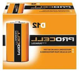 Bulk ProCell Batteries