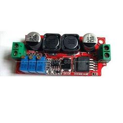 DC 5A Buck Constant Voltage Current Converter Battery Charge
