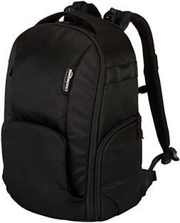 dslr laptop backpack