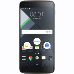 Blackberry DTEK60 32GB Secure Smartphone