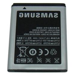 Samsung EB424255VA for SGH-A667 Evergreen SGH-A927 Flight II
