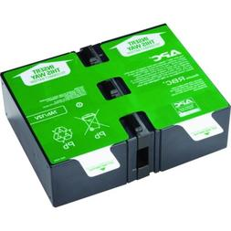 APC by Schneider Electric Apc Apcrbc123 Replacement Battery