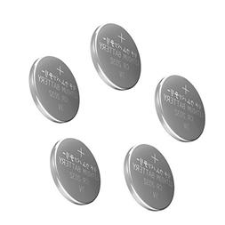 Esonstyle 30pcs CR2032 Lithium Battery 3V CR 2032 Coin Cell