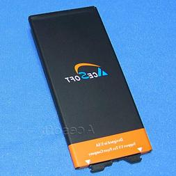 AceSoft High Capacity Extended Slim 3650mAh Replacement A+ B