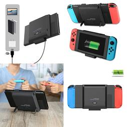 For Nintendo Switch Battery Case 5800Mah Portable Charger Pa