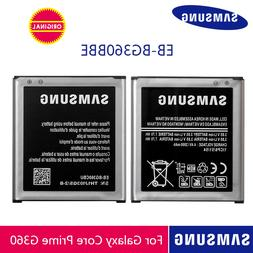 <font><b>SAMSUNG</b></font> Original Phone <font><b>Battery<