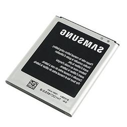 For Samsung Galaxy Light T399 Battery OEM B105BU 1800mAh