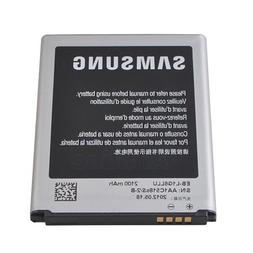 Samsung Samsung Galaxy S3 Replacement Battery  for AT&T, Spr