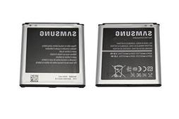 Genuine Original Samsung Battery B600BC | B600BU | B600BE |