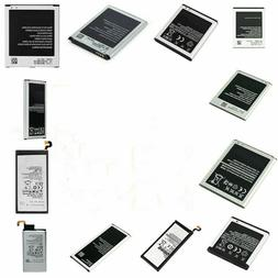 Genuine Battery For Samsung Galaxy Original Note Series S2 S