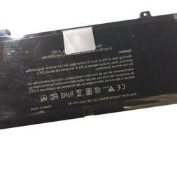 """6000mAh A1322 Battery For Apple MacBook Pro 13""""A1278 Mid 200"""