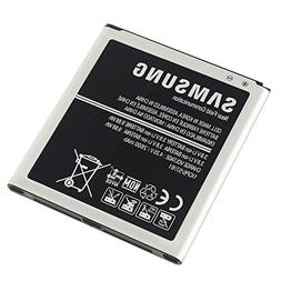 genuine oem battery eb bg530bbe