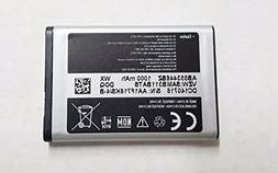 New Samsung Gusto 3 battery SM-B311V