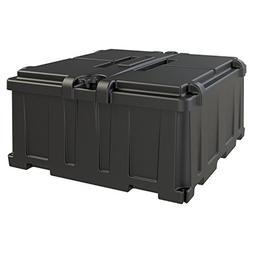 NOCO HM485 Dual 8D Commercial Grade Battery Box for Automoti