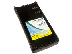HNN9008A Replacement Battery for Motorola GP340, GP380, HT75