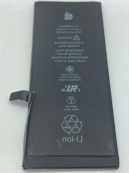 iPhone 7 1960mAh Replacement Battery for | Apple IPhone 7 |
