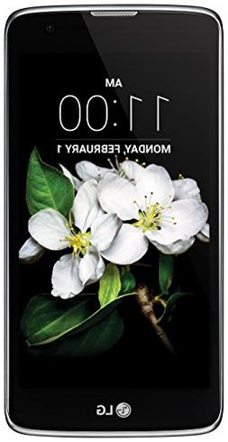 LG K7 AS330 GSM 4G LTE Android Factory Unlocked Smartphone -