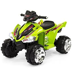 Best Choice Products Kids 12V Battery Powered Ride On Toy Ca