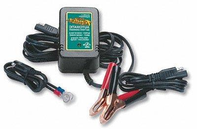 021 0127 junior 6v 750ma battery charger