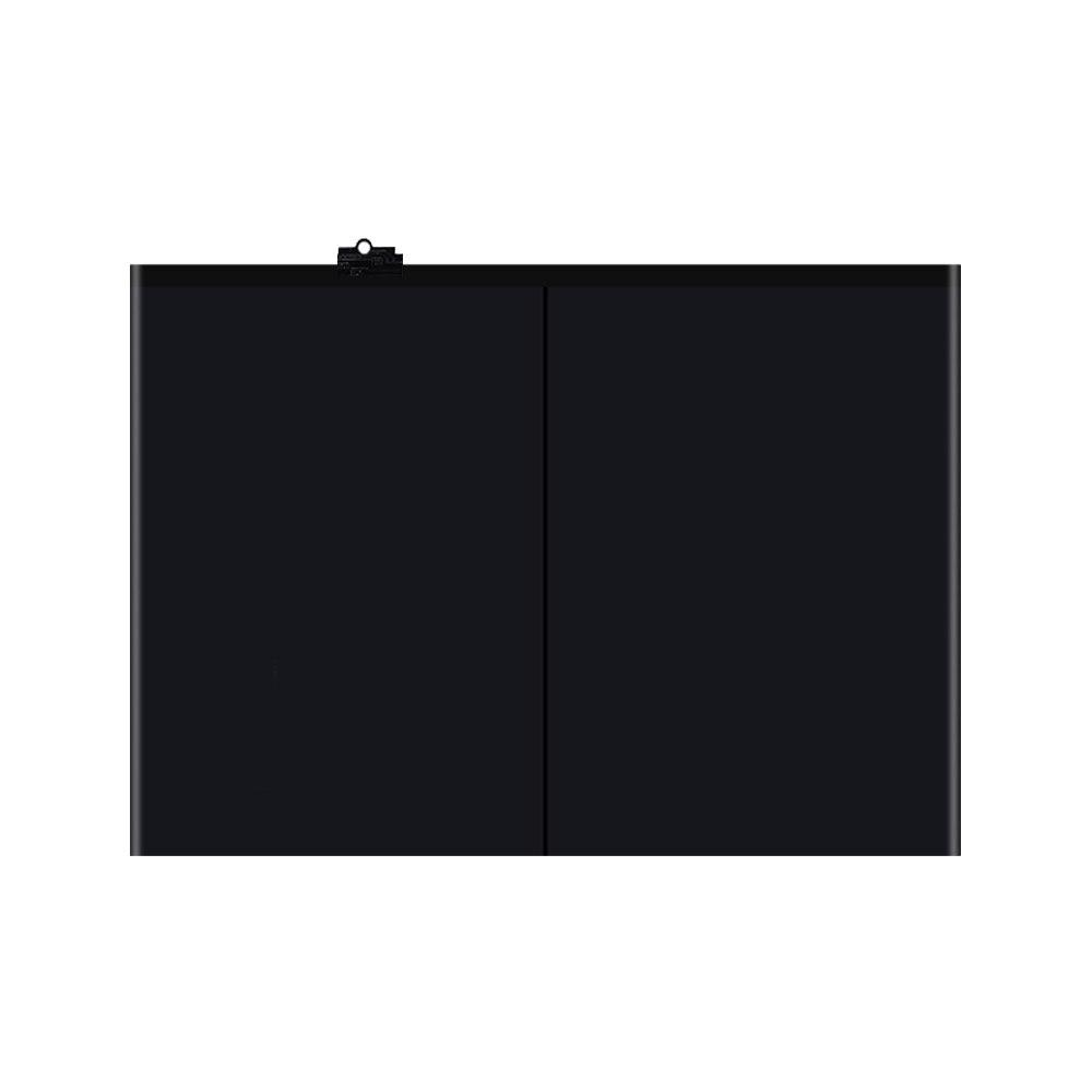 100% New Spare For For iPad Air A1474 A1485 8827mAh Top Quality Akku
