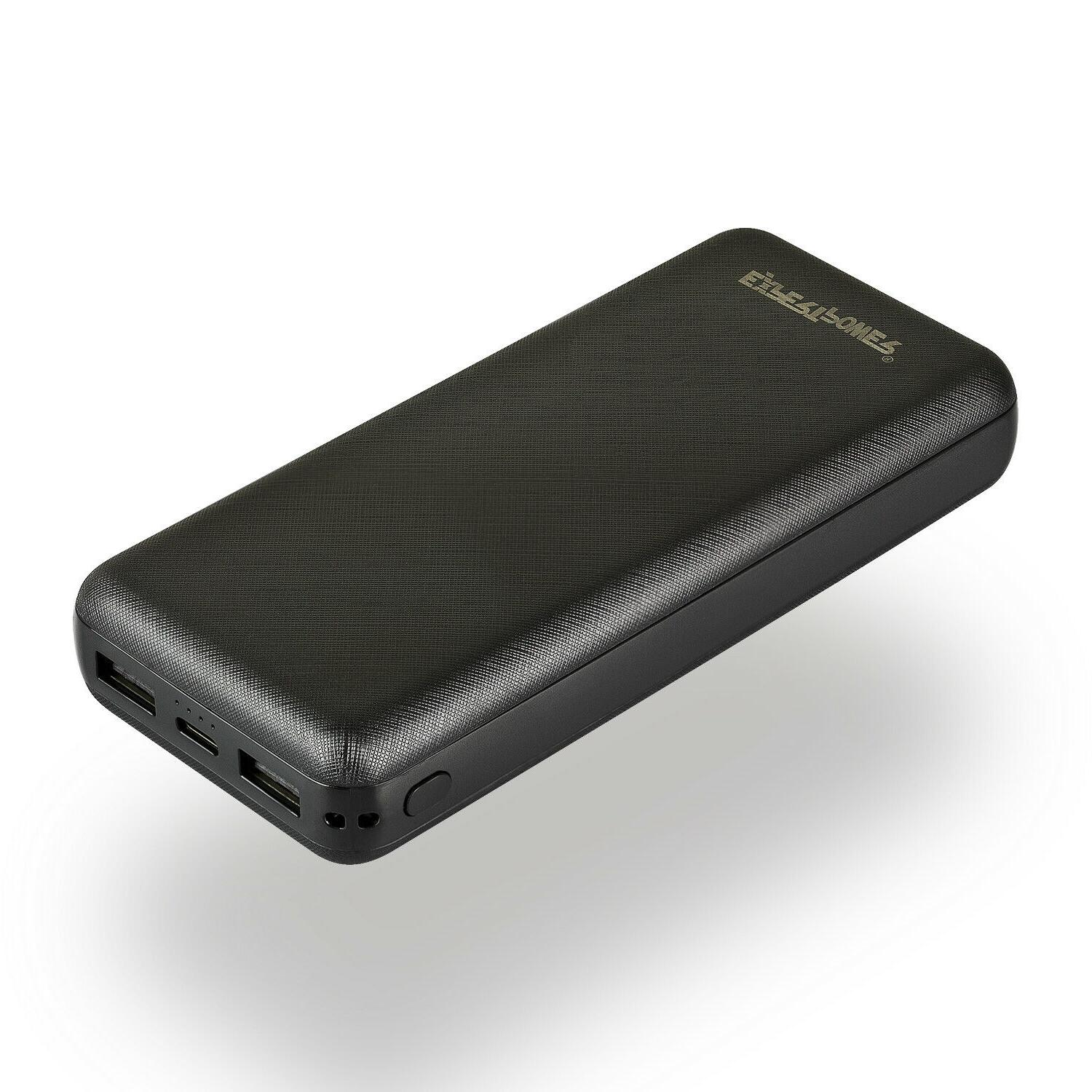 20,000mAh Charger Cell Phone