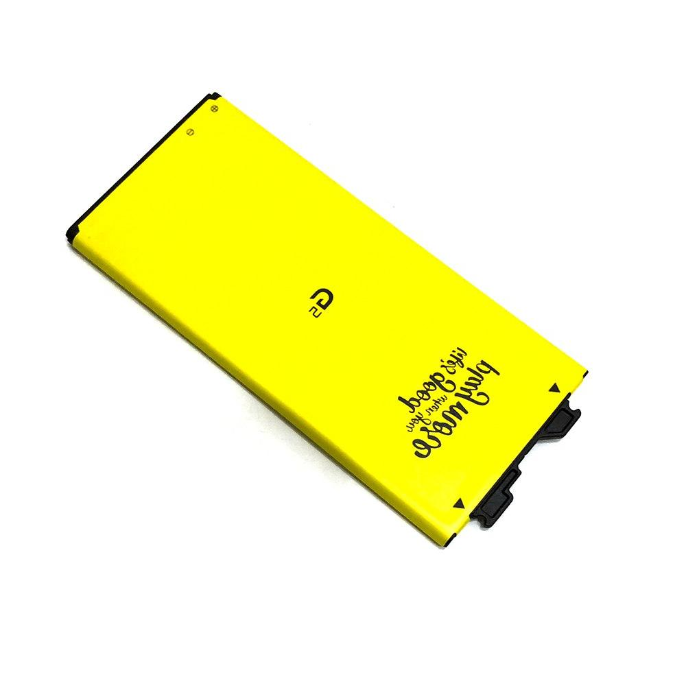 2800mAh Replacement <font><b>Battery</b></font> For LG G5 US992 H840 H830 H831 F700K H960 H860N LS992