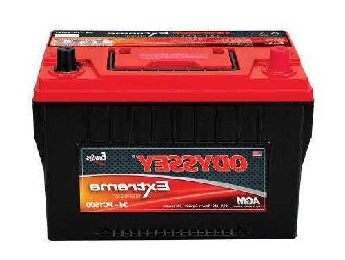 34 pc1500t automotive and ltv battery