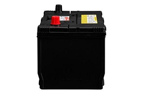 ACDelco 65AGMHR AGM Automotive Battery